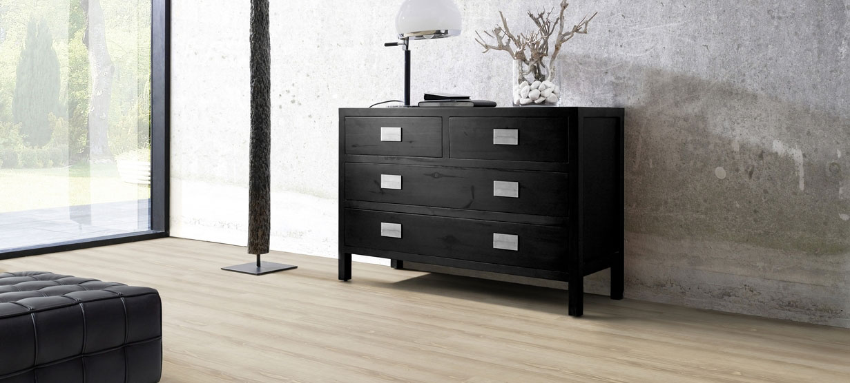 design b den pflegeleicht und sch n f d beissel parkett bodenbel ge und fussbodentechnik in. Black Bedroom Furniture Sets. Home Design Ideas
