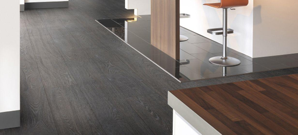 pvc bodenbelag küche gallery - home design ideas - motormania.us - Pvc Bodenbelag Küche