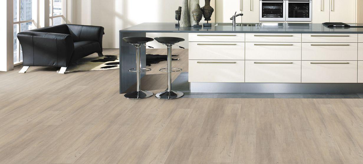 kork b den f d beissel parkett bodenbel ge und fussbodentechnik in aachen. Black Bedroom Furniture Sets. Home Design Ideas