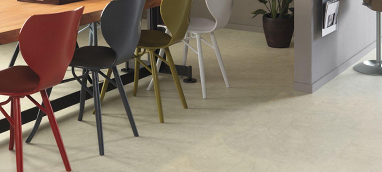 Bodenbeläge Aachen pvc böden f d beissel parkett bodenbeläge und fussbodentechnik in