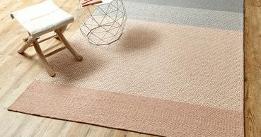 Expona Rugs