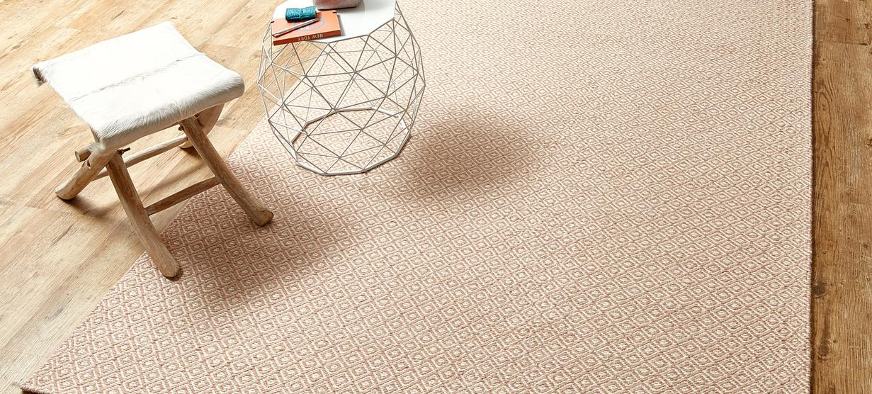 EXPONA RUGS am EXP RUGS 7601 CMYK 300dpi 161214