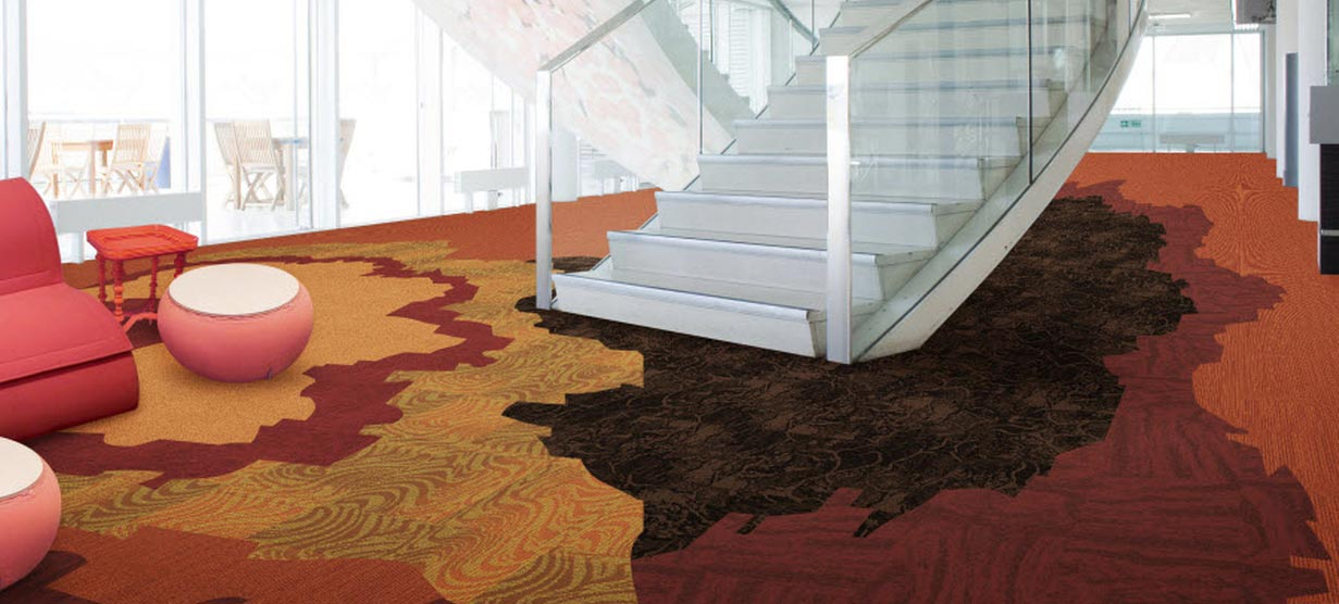 Teppichboden der Allergikerfreundliche Boden  FDBeissel