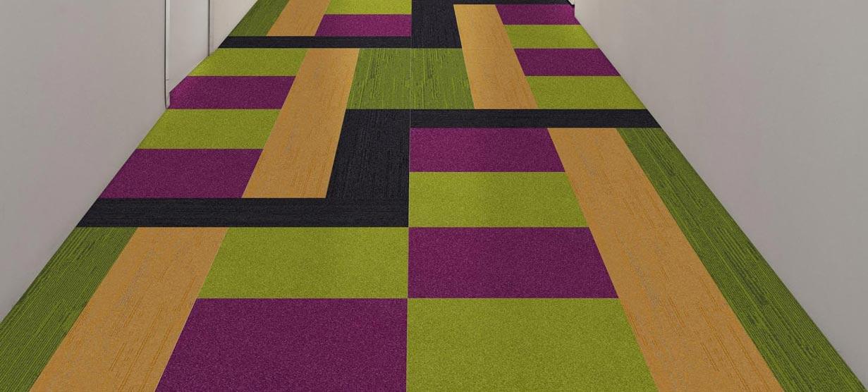 Industrie Teppich teppichboden der allergikerfreundliche boden f d beissel parkett