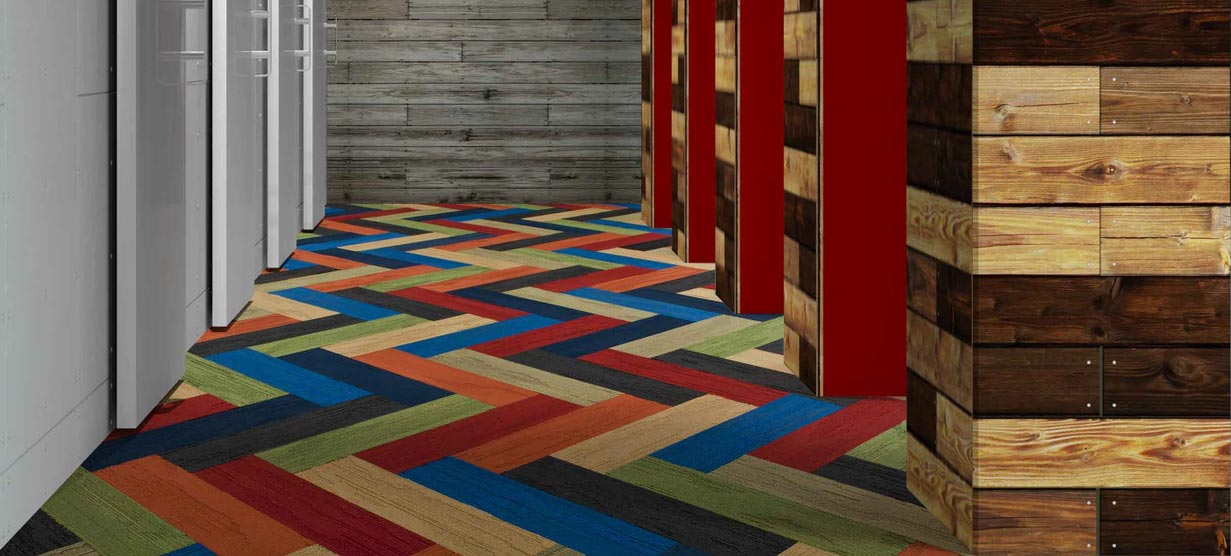 teppichboden der allergikerfreundliche boden f d beissel parkett bodenbel ge und. Black Bedroom Furniture Sets. Home Design Ideas